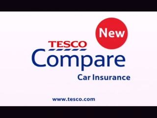 Tesco Car Insurance Quotes Uk