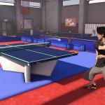 Table Tennis Shop Sites- Top Ten