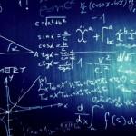 Physics Sites- Top Ten