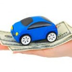 Car Insurance Comparison Sites- Top 10