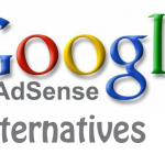 Adsense alternatives- Top