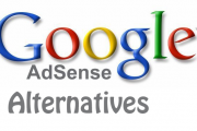Adsense alternatives- Top