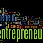 Entrepreneur and Startup Sites- Top Ten