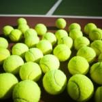 Tennis Sites- Top 10