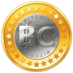 Bitcoin Payment Sites- Top Ten