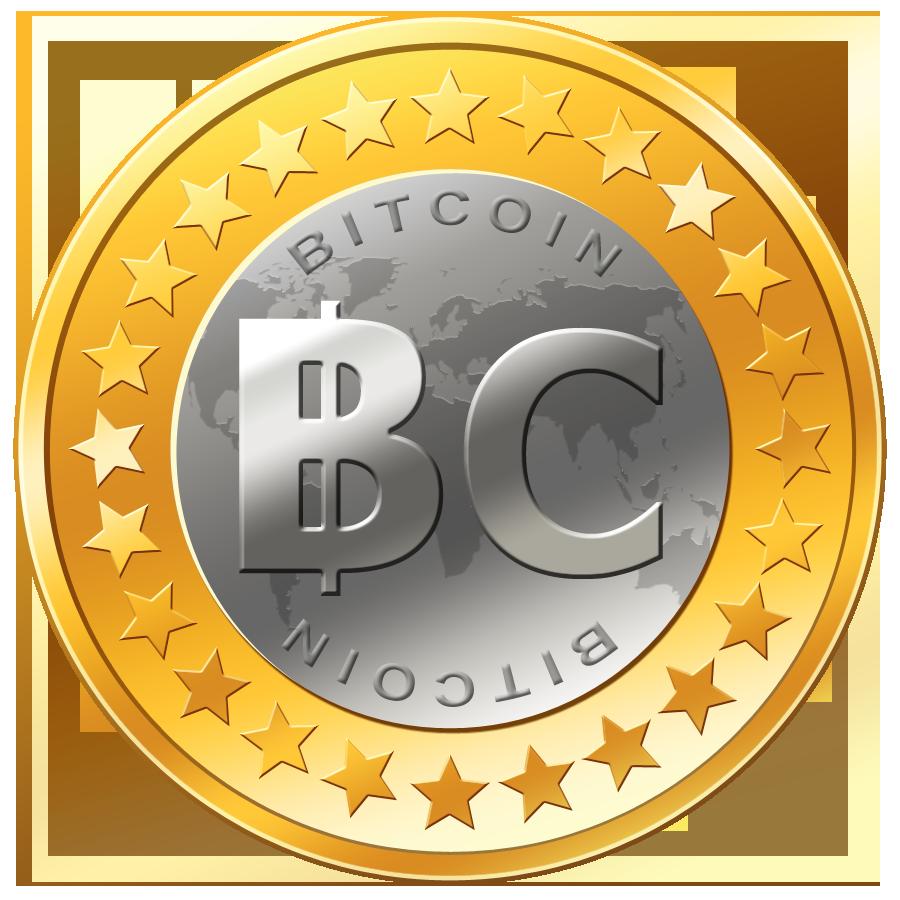 Bitcoin Payment Sites- Top Ten