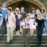 Student Sites- Top-Site-List.com Top Ten