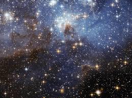 Space Sites- Top Ten