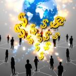 Startup Investor Sites- Top Ten
