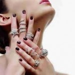Jewellery Worldwide Sites- Top 10