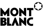 Mont Blanc Pen Sites- Top Ten