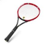 Tennis Racquet Sites- Top Ten