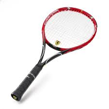 Tennis Racquet Sites- Top Ten