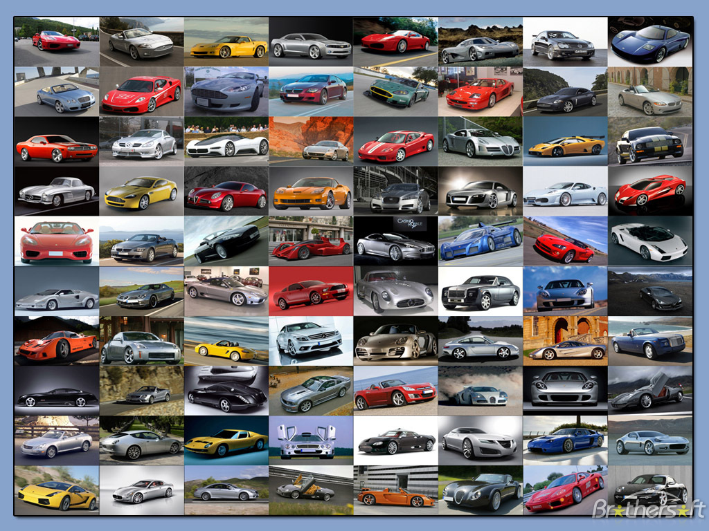 Forums about Cars- Top Ten