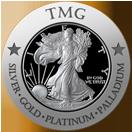 Silver50_Logo
