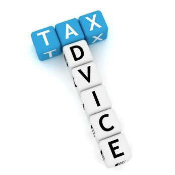 Tax Advice Sites- Top Sites