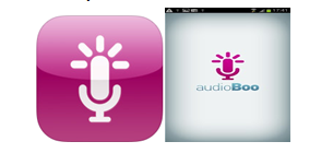 audioboo1