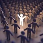Entrepreneurs Social Sites- Top Ten
