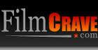 filmcrave