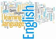 English Learning Sites- Top Ten