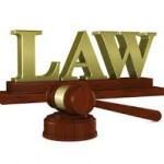 Law Firms Info- Top Ten