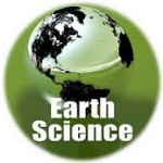 Earth Sciences Sites- Top Ten