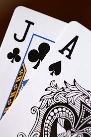 Blackjack Tips And Strategies Sites- Top Ten