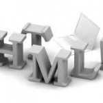 Html Code, how to learn sites- Top Ten