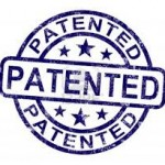 Patent Advice Websites- Top Ten