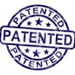 Patent Advice Websites- Top Ten