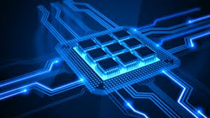Electronic And Electrical Engineering Sites- Top Ten