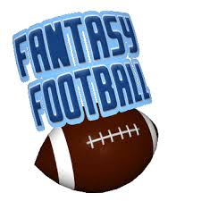 Fantasy Football Websites- Top Ten