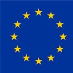 Languages, Culture & Society of Europe Sites- Top Ten