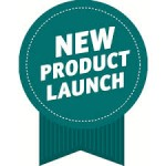 Product Launch Websites- Top Ten