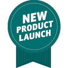 Product Launch Websites- Top Ten