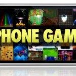 Puzzle Game Apps for iPhone- Top Ten