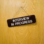 Interview Prep Sites- Top Ten