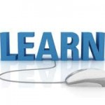 Learning Websites- Top Ten