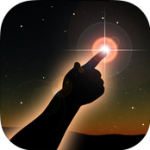 Astronomy Apps- Top Ten