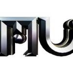 MU Gaming Sites- Top-Site-List.com Top Ten