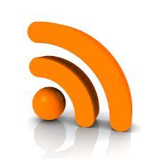 Reader Sites- Top Ten