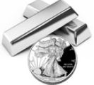 Buy Silver Sites- Top Ten