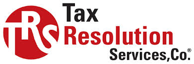 taxresolution
