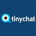 Video Communication Platforms- Top Ten