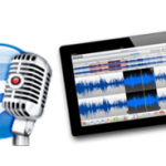Audio Editing Apps- Top Ten