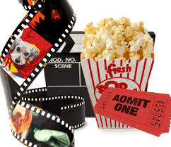Movie Lovers Social Sites-Top Ten