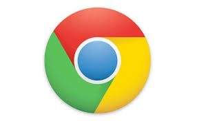 Chrome Plugins for Small Businesses- Top ten
