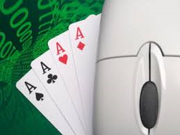 Poker Sites Online- Top Ten