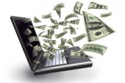 Make Money Online Websites- Top Ten