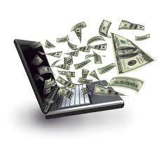 Make Money Online Websites- Top Ten
